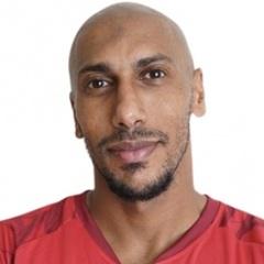 Hassan Ameen