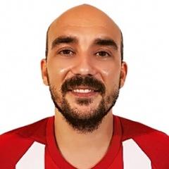 Iván Pérez