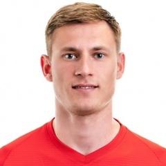 A. Visnakovs