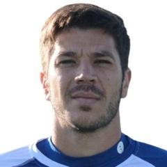 Paco Aguza