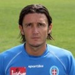 F. Marianini