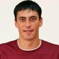 S. Davydov