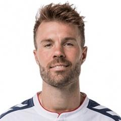 P. Mortensen