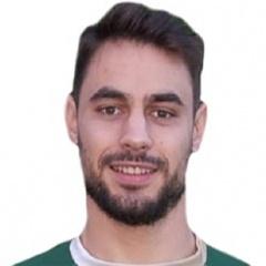 Héctor Taranilla