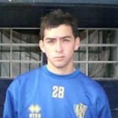 L. Guzman
