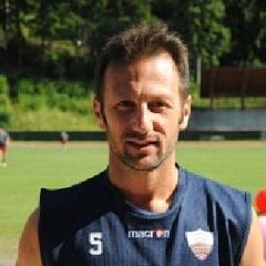 D. Martinelli
