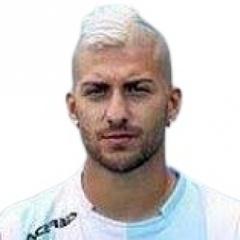 G. De Luca