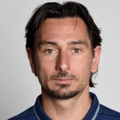 Luca Vigiani