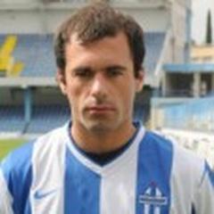 Petar Vukčević