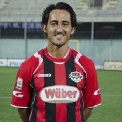 C. Agnelli