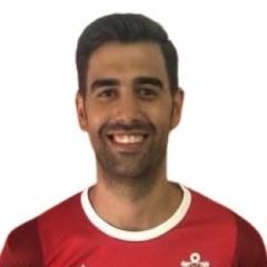 Álex Ruiz