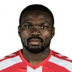 J. Okore
