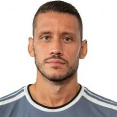 S. Benedetti