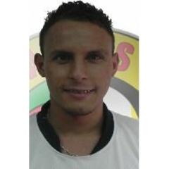 R. Díaz
