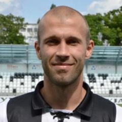P. Janosik