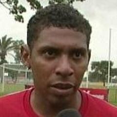 V. Angola