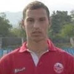 J. Perovic