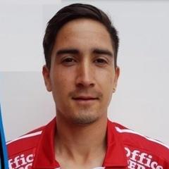 J. Cardozo
