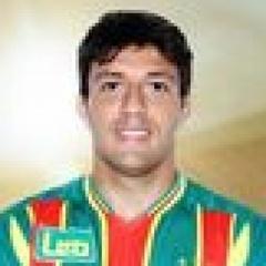 Rodrigo Arroz
