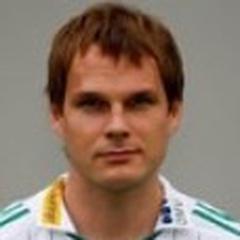 M. Heikkinen