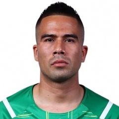 M. Jiménez