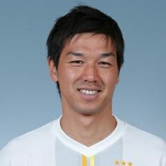K. Nishimura