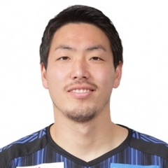 G. Shoji
