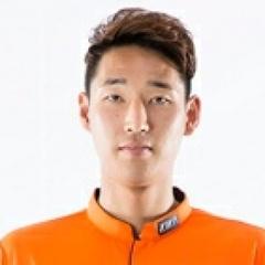 Lee Kwang-Seon
