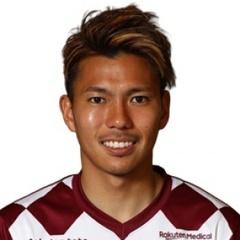 K. Ogawa