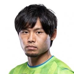T. Okamoto