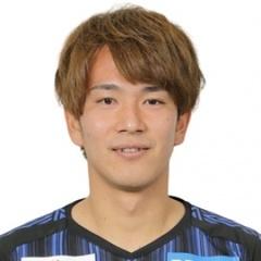 S. Yajima