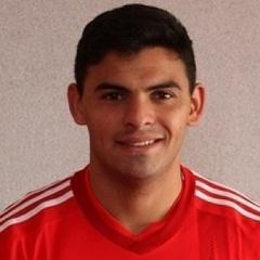 E. Álvarez