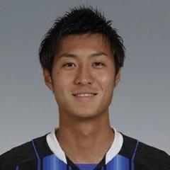 T. Nishino