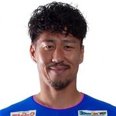 Y. Toyoda