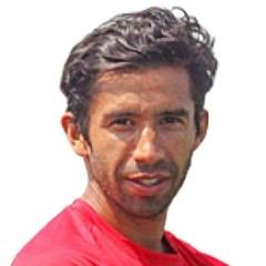 N. Nuñez