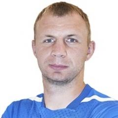 V. Rykov