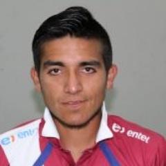 K. Guajardo