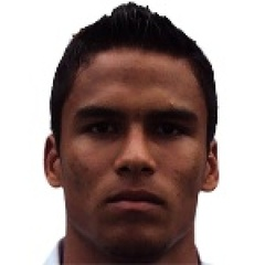 J. Barriosnuevo
