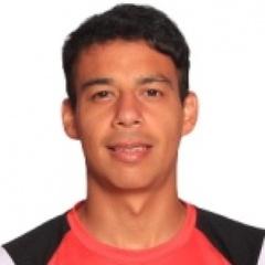 I. Suárez