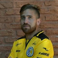 J. Soria