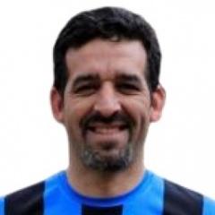 E. Peralta Cabrera
