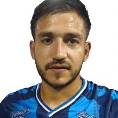 José Ramírez
