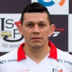 C. Galeano