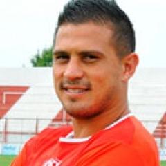 M. Barreiro