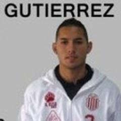 G. Gutierrez