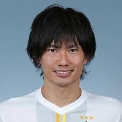 K. Ogi