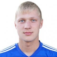 S. Glebko