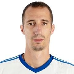 R. Petrovic
