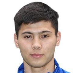B. Islamkhan