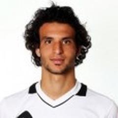 M. Alaa